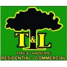 T & L Tree and Landscape Llc