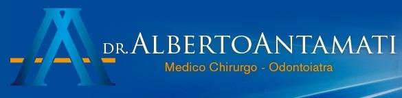 Antamati Dr. Alberto  - Cardani Dr. Fabio Ortodonzia