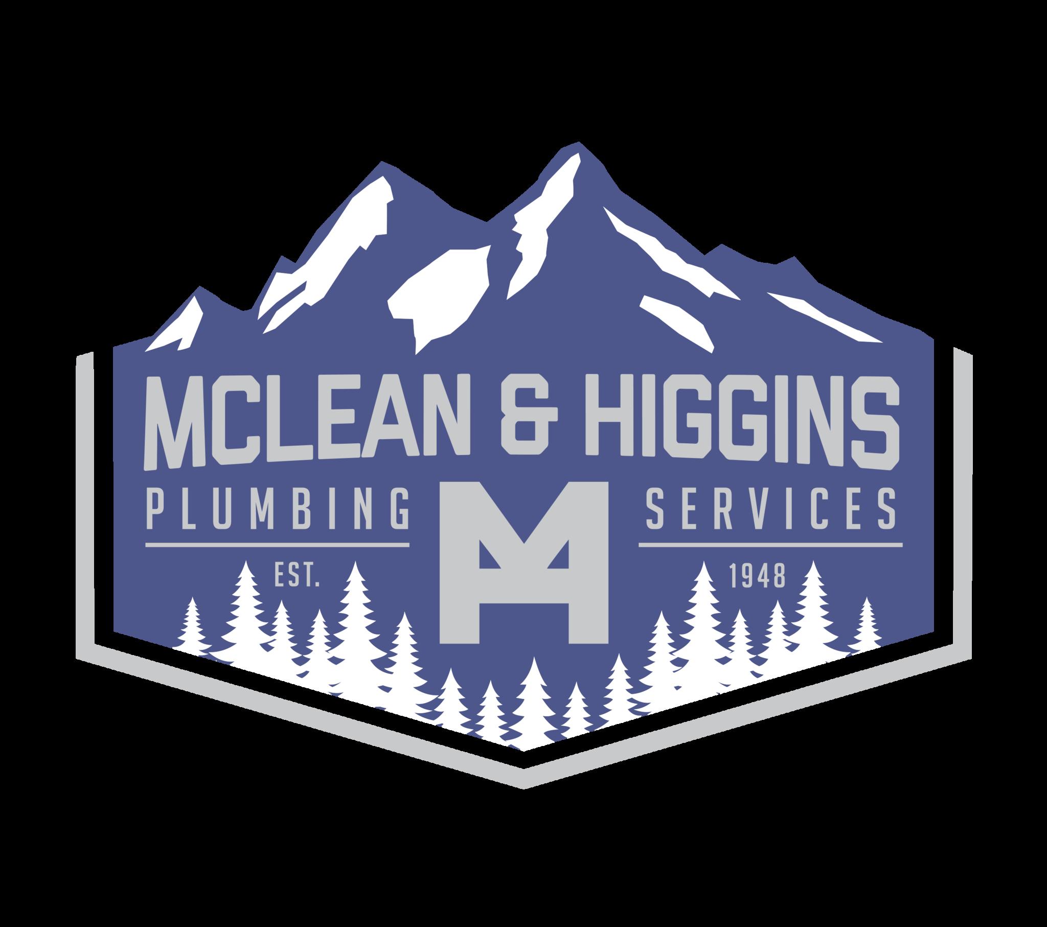 McLean & Higgins in Port Alberni