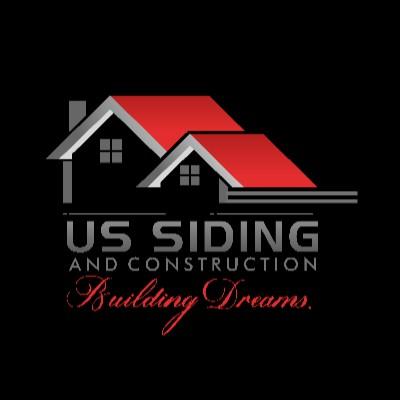 US Siding & Construction