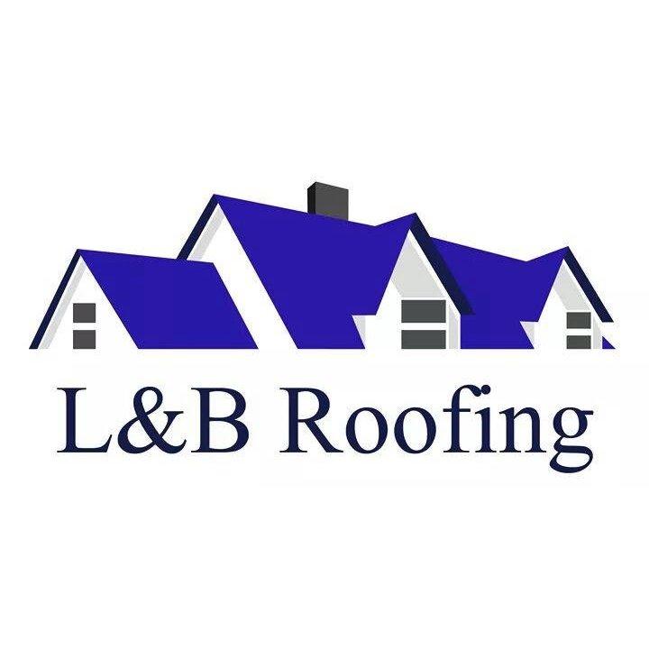 L & B Roofing - Helston, Cornwall TR13 8JY - 07966 367986 | ShowMeLocal.com
