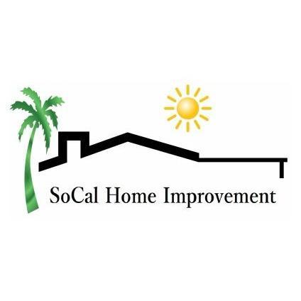 SoCal Home Improvement