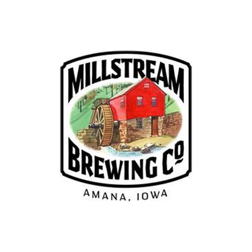 Millstream Brewing Co