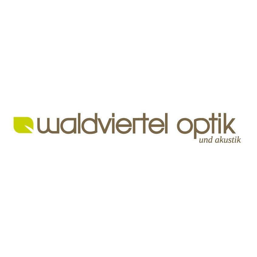 Waldviertel Optik und Akustik