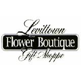 Levittown Flower Boutique - Levittown, PA - Florists