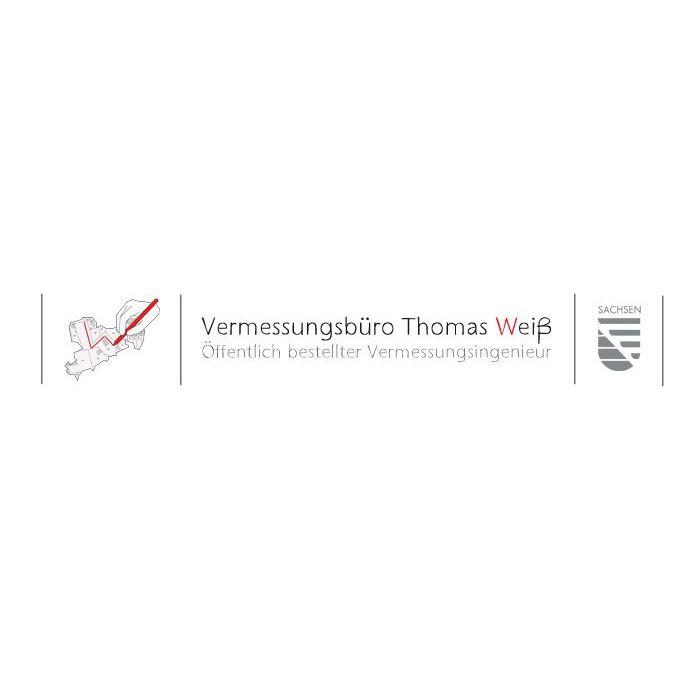 Vermessungsbüro Thomas Weiß
