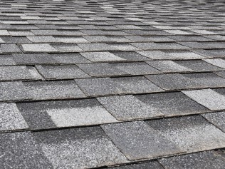 Arenas Roofing