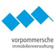 Dr. Christian Brich Vorpommersche Immobilienverwaltung