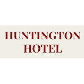 The Huntington Hotel, San Francisco