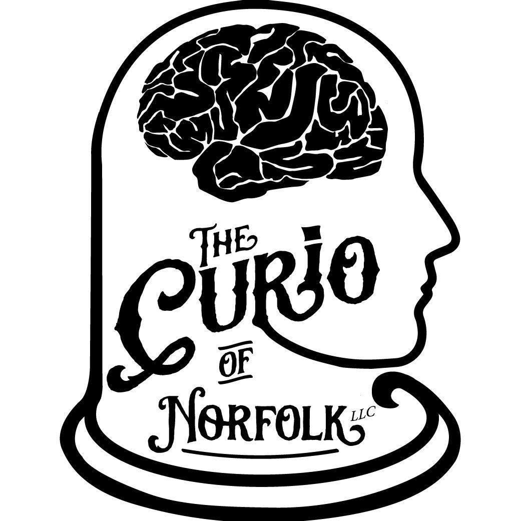 The Curio Of Norfolk Llc Norfolk Virginia Va