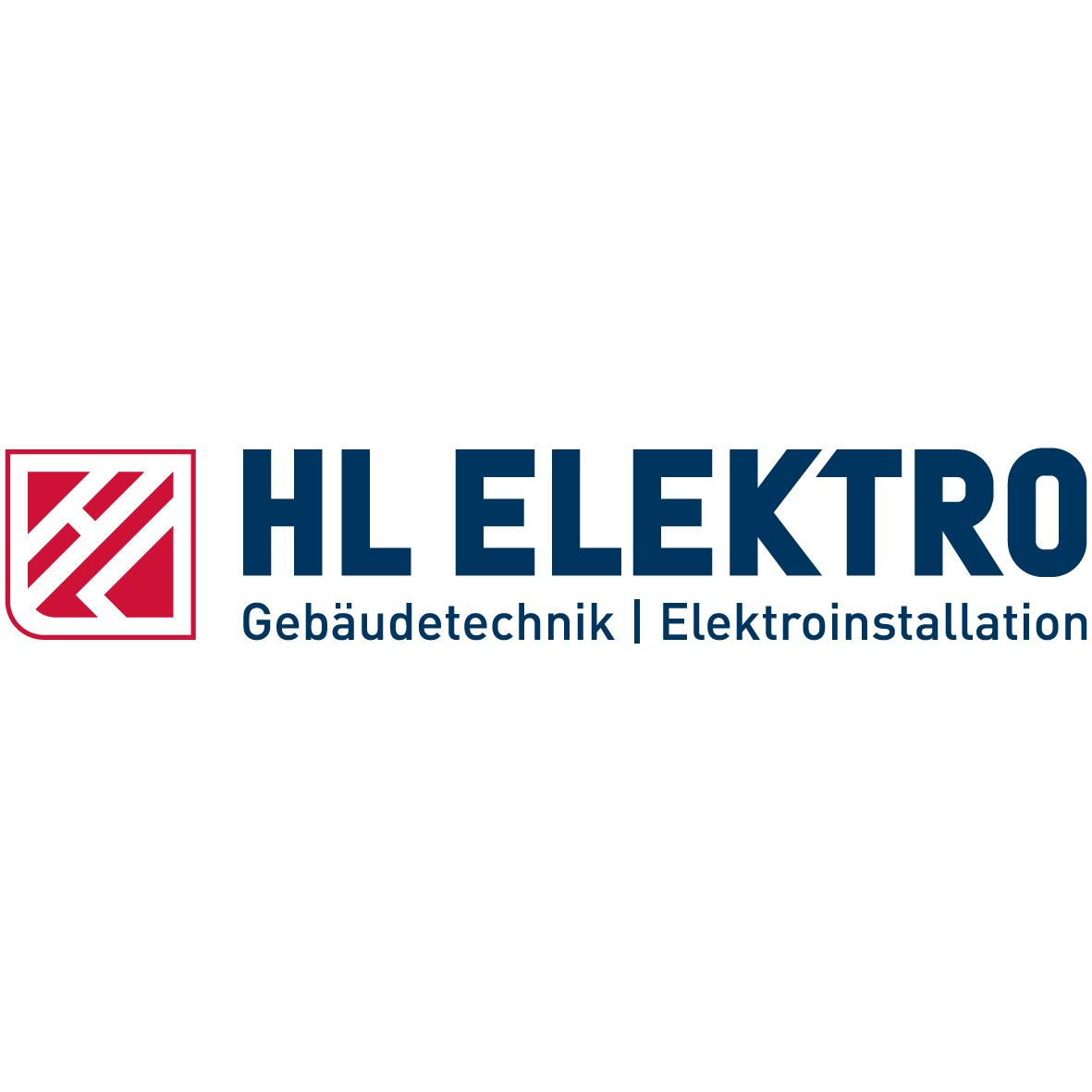 Bild zu HL Elektro GmbH in Weinheim an der Bergstraße