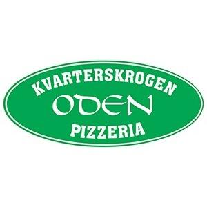 Pizzeria Oden