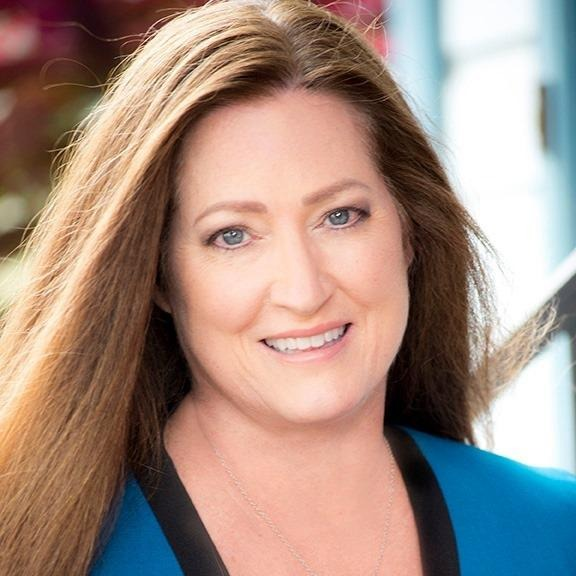 REMAX Select Realty - Diane McConaghy Team