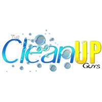 The CleanUP Guys Inc