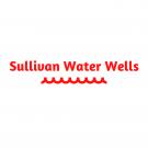 Sullivan Water Wells