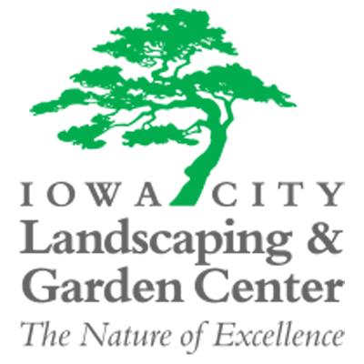 Iowa City Landscaping U0026 Garden Center - Landscape Design Decks And Fencing - Iowa City IA ...