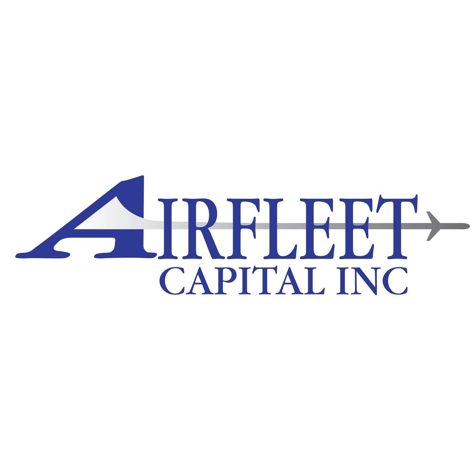 Airfleet Capital Inc.