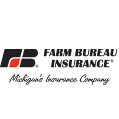 Larry G. Johnson Insurance Agency - Plymouth, MI - Insurance Agents