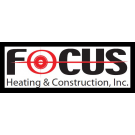 Focus Heating & Construction Inc.