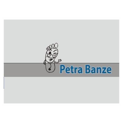 Bild zu Podologie & Physiotherapie Petra Banze in Dortmund