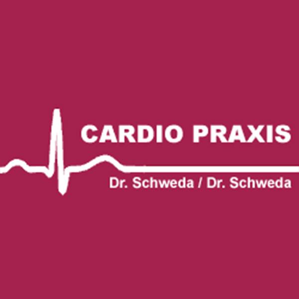 Bild zu Cardio Praxis Herne - Dres. med. Schweda & Schweda in Herne