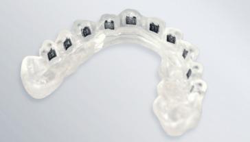 Elysee Dental Unortho