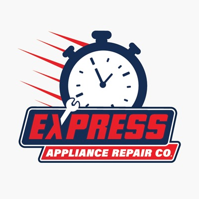 Express Appliance Repair  of Cleveland