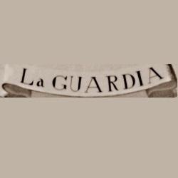 Laguardia Avv. Pietro Patrocinante in Cassazione