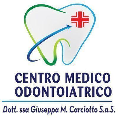 Centro Medico Odontoiatrico Dott.ssa Carciotto Giuseppa M.