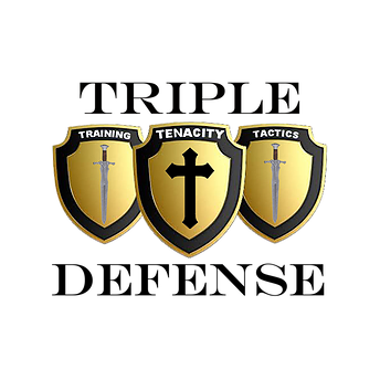 Triple T Defense