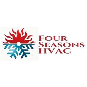 Four Seasons Mechanical