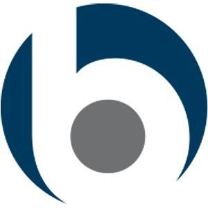 Broson AB - SE