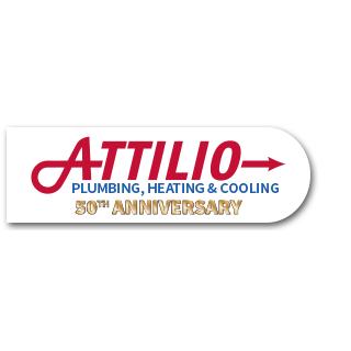 Attilio Plumbing, Heating & Cooling - Bridgeport, PA - Heating & Air Conditioning