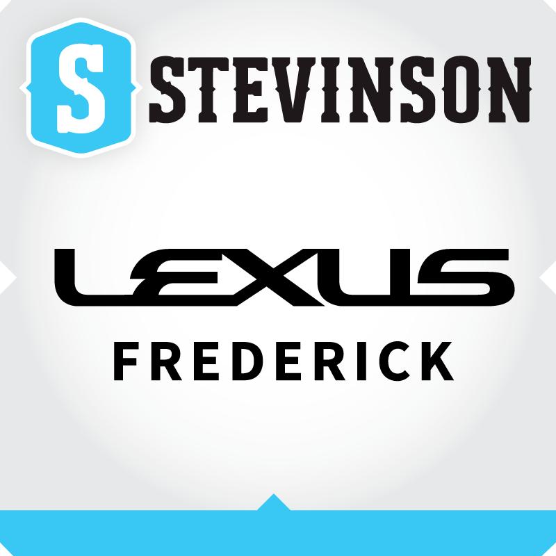 Los Angeles Lexus Service Coupons >> Stevinson Lexus Of Frederick Coupons near me in Frederick | 8coupons