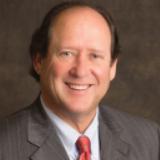 Phillip Friesen - RBC Wealth Management Financial Advisor - San Antonio, TX 78215 - (936)631-2804 | ShowMeLocal.com