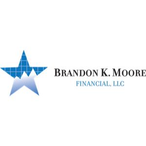 Brandon K. Moore Financial