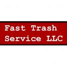 Fast Trash Services, Llc