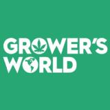 Grower's World
