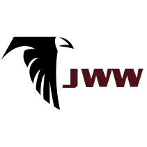 JW Weaver Law
