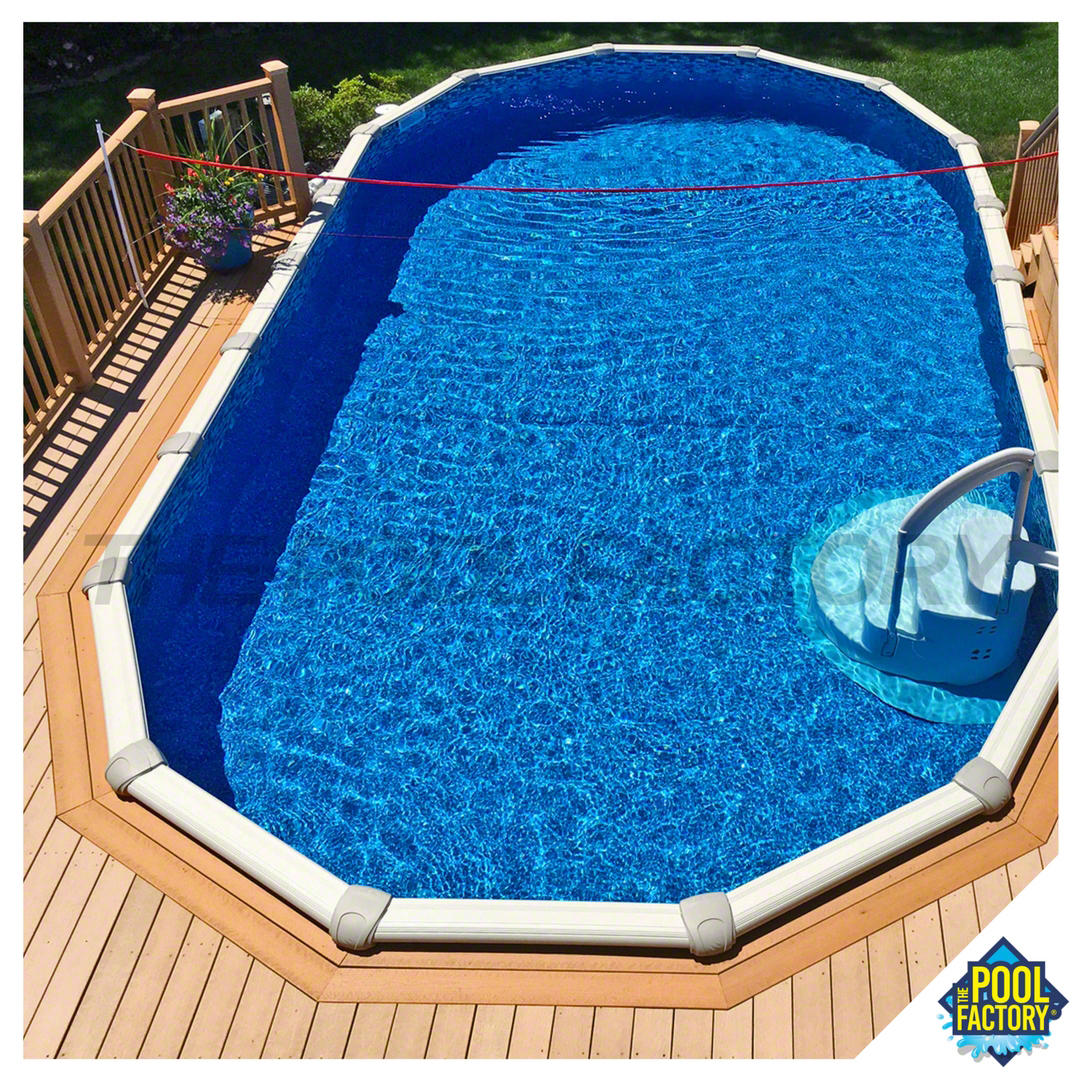 The Pool Factory Coupons Near Me In Edison Nj 08817