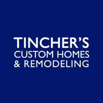 Tincher's Custom Homes & Remodeling - Mineral Wells, TX - Landscape Architects & Design