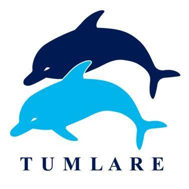 Tumlare Corporation Oy Ab