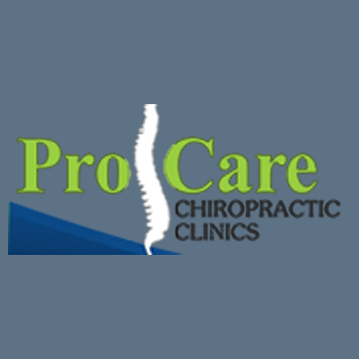 Procare Chiropractic Clinics - Green Bay, WI 54304 - (920)496-6000 | ShowMeLocal.com