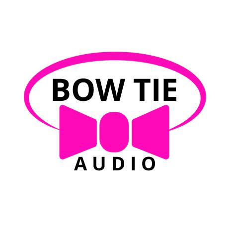 Bow Ty Audio, LLC