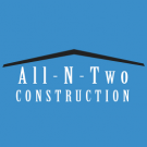 All-N-Two Roofing