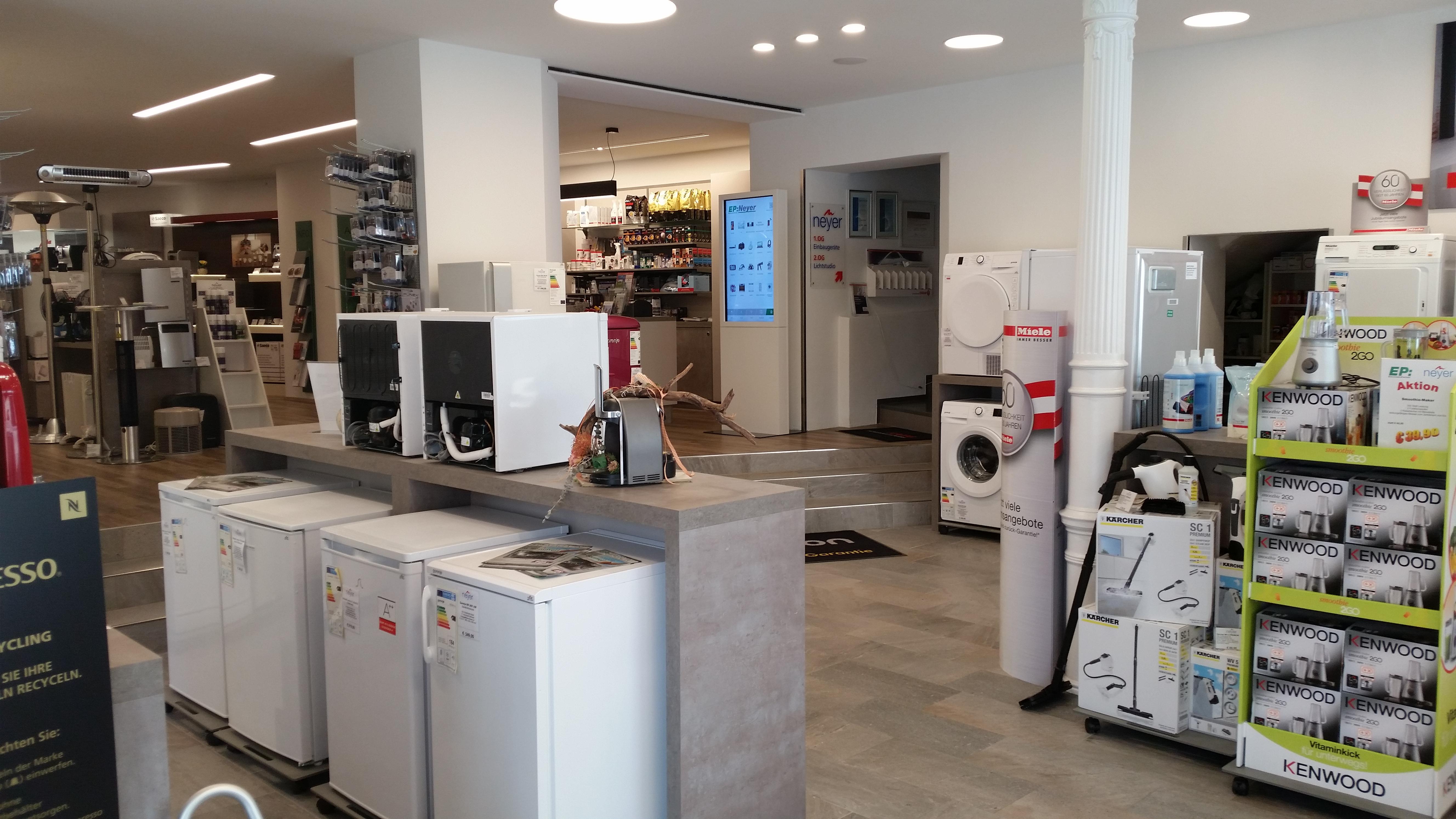 elektriker in bludenz infobel sterreich. Black Bedroom Furniture Sets. Home Design Ideas