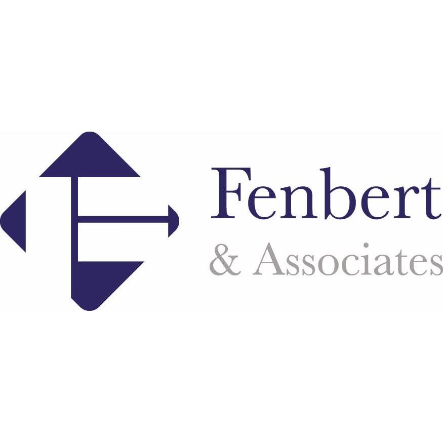 photo of Fenbert & Associates