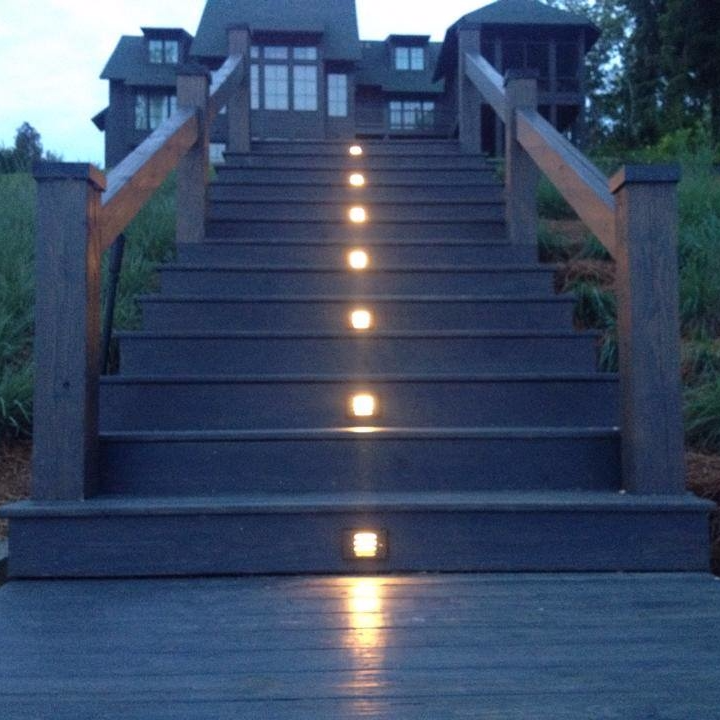 Outdoor lighting concepts llc for Outdoor lighting concepts