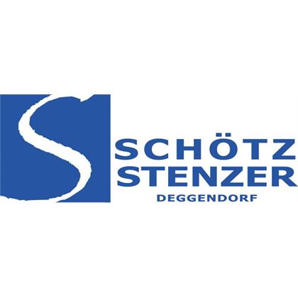 Bild zu Schötz-Stenzer e.K. Inh. Helmut Stenzer Modehaus in Deggendorf