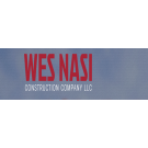 Wes Nasi Construction Llc